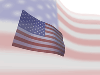 Small screenshot 2 of American Flag
