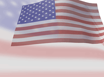 Small screenshot 3 of American Flag
