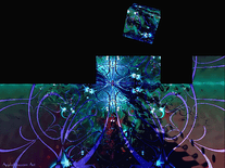 Small screenshot 3 of Butterfly Fantasia