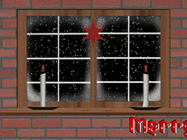 Small screenshot 3 of Christmas Cliche