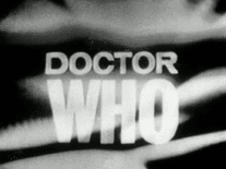 Small screenshot 1 of Doctor Who: The Power of the Daleks