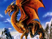 dragon fantasy screensaver for windows screensavers planet