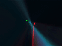 Small screenshot 2 of GEISS Music Visualization