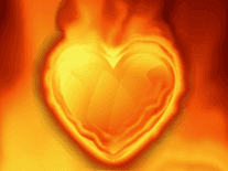 Small screenshot 2 of Heart on Fire