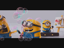 Small screenshot 2 of Minion Movie Auditions