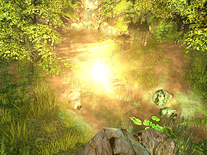 Small screenshot 3 of Nature 3D