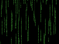 Small screenshot 3 of The Matrix