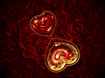Small screenshot 3 of Valentine 3D