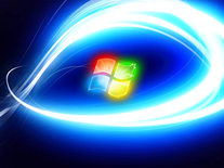 Screenshot of Windows 7 Energy