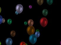 Small screenshot 1 of zz Balloon