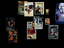 Screenshot of 100 Movie Mix