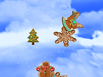 Small screenshot 2 of 3D Christmas Cookies