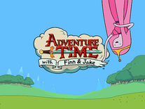 Small screenshot 3 of Adventure Time