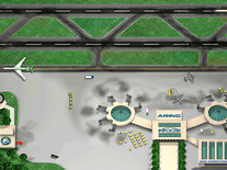 Small screenshot 2 of ARINC Airport