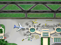 Small screenshot 3 of ARINC Airport