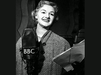 Small screenshot 3 of BBC Archive