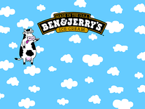 Small screenshot 3 of Ben & Jerry's