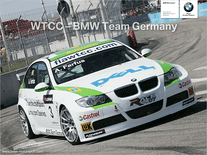 Small screenshot 2 of BMW Motorsport