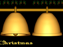 Small screenshot 2 of Christmas Bells