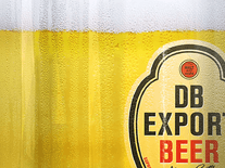 Small screenshot 2 of DB Export Beer