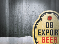 Small screenshot 3 of DB Export Beer