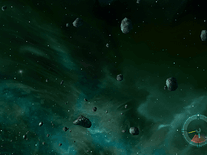 Small screenshot 2 of Deep Space 3D