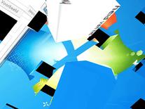 desktop destroyer game free download for windows 7