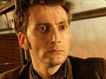 Small screenshot 3 of Doctor Who: Planet of the Dead