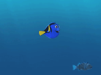 Small screenshot 2 of Finding Dory