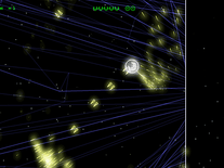 Small screenshot 3 of Geometry Wars