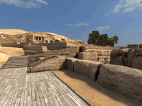 Small screenshot 3 of Great Pyramids 3D
