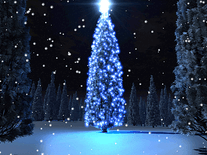 Small screenshot 3 of Holiday Tree