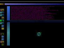 Small screenshot 3 of Holodeck 3