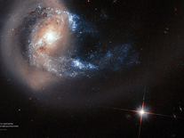 Small screenshot 2 of Hubble Space Telescope
