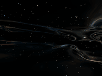 Small screenshot 2 of Hyperspace