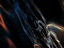 Small screenshot 3 of Hyperspace
