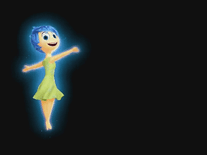 Screenshot of Inside Out