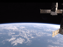 Small screenshot 2 of ISS HD Earth Viewing