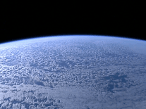 Small screenshot 3 of ISS HD Earth Viewing