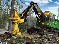 Screenshot of John Deere Full Tree