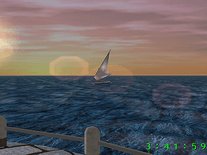 Small screenshot 3 of Lighthouse 3D
