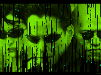 Small screenshot 3 of Matrix Faces