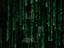 Small screenshot 3 of Matrix Reloaded