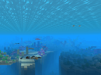 Small screenshot 2 of Minecraft Plus!