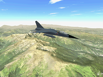 Small screenshot 2 of Mirage F1