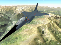 Small screenshot 3 of Mirage F1
