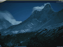 Small screenshot 2 of Mount Everest