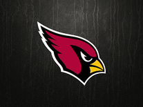 Nfl leatherback logos screensaver for windows - Arizona cardinals screensaver free ...