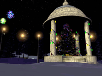 Small screenshot 3 of Night Before Christmas