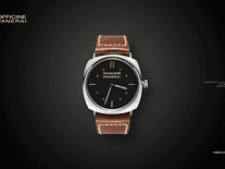 Small screenshot 2 of Panerai Radiomir
